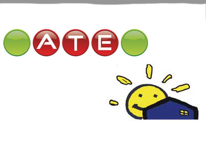 AT&E und aquatherm kooperieren in Graz